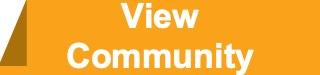 View community